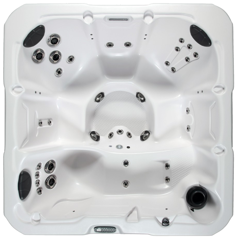 whirlpools nrw fachhandel mit ausstellung nrw f r whirlpool aussen whirlpools mit whirlpool. Black Bedroom Furniture Sets. Home Design Ideas