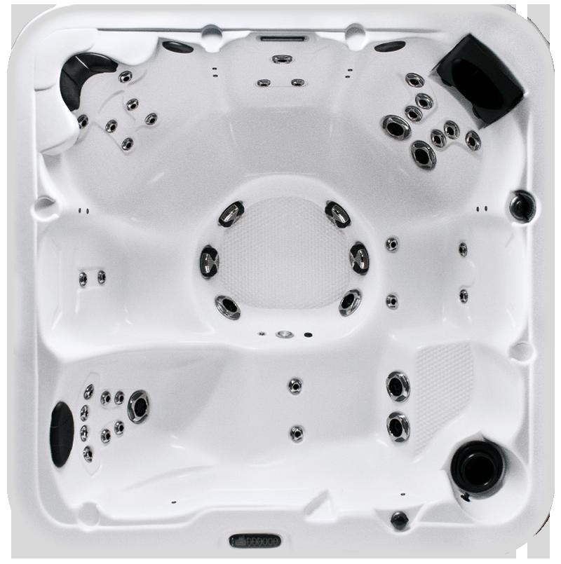 neu unsere whirlpool schn ppchen seite die whirlpool ausstellung in nrw f r aussen. Black Bedroom Furniture Sets. Home Design Ideas
